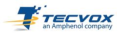 Amphenol Tecvox Logo